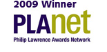 Philip Lawrence Awards